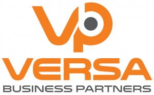 Versa Business Partners LLC