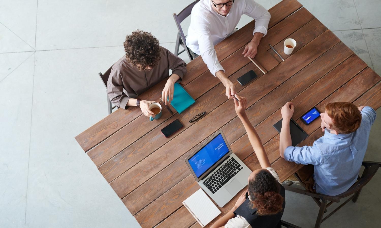 Versatile-HR-Consulting-2.jpg